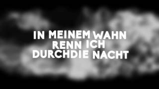 Sarah Connor - Kommst du mit ihr (Lyric Video).mp4