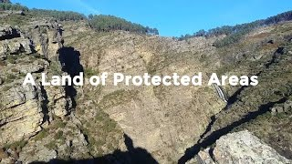 A Taste of Portugal | A Land of Protected Areas