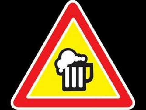 hladno-pivo-sef-gradilista-dogman542