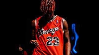 Lil Yachty Ft. Chief Keef - Rude [Official Audio]