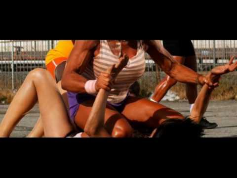 foals-miami-official-video-sub-pop