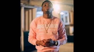 Yxng Bane - Uber Everywhere Freestyle (Official Audio)
