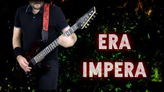 ♫ Era - Impera (intro cover)