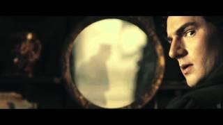 Linkin Park - Powerless (Abraham Lincoln movie trailer) 1080p HD