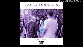 03 Greedo - Both of My Arms