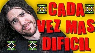 SUPER MARIO MAKER 2 | DOBLE SHELLJUMP CON TRAMPOLIN???!!!???!!!