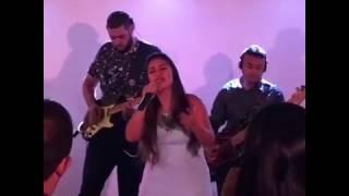 Simone & Simaria - Tua Graça me Basta