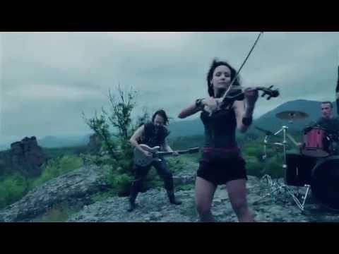 Keep My Secret Well En Portugues de Xandria Letra y Video
