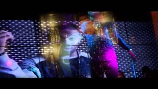 DAVID JAY - DON'T TELL EM (DJ RASIMCAN REMIX)