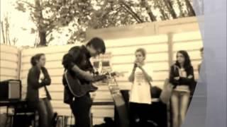 Beatriz Costa - All in my Head (Tori Kelly Cover)