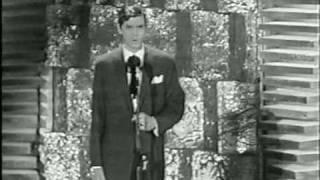 kovács József -Jöjj vissza hozzám- 1967