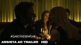 Garota Exemplar | Trailer Legendado HD | 2014