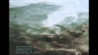 Nine Inch Nails - The Perfect Drug (Quiet)