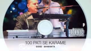 BANANATA I TUSE vo ZIVO (2014) Sto Pati Se Karame