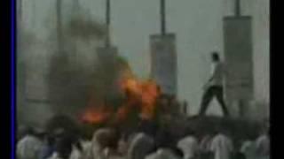 Akurat - Do Prostego Człowieka - IRAK - Wojna w IRAKU