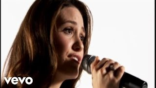 Emmy Rossum - Slow Me Down (Who's Next? On Yahoo! Music)