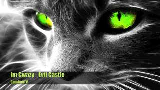 Im Cwazy - Evil Castle (HD)
