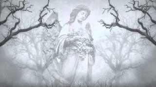 BrunuhVille - Dark Sun