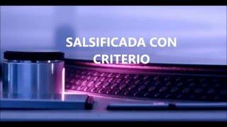 Achilipu- Los Maya Y Su Combo Gitano 45RPM