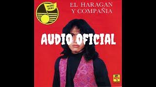 El Haragan y Compañia - La Perra Brava (audio oficial)