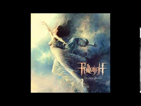 fallujah-carved-from-stone-new-song-cold-logistic-slaughter