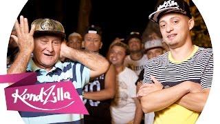 MC Bruno IP - Vizinho Chato (KondZilla)