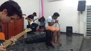 Banda Gson música  Dimas