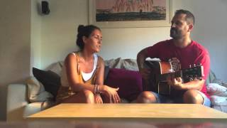 """"""" The time is now"""" short cover by Moloko"""