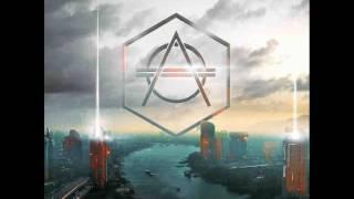 Mike Mago & Dragonette - Secret Stash (Original Mix)