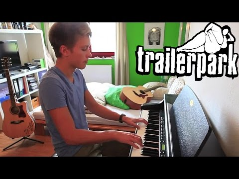 trailerpark-bleib-in-der-schule-pianoversion-by-hardy-haufe-trailerpark