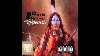 10 LO que esta PASANDO  DOBLE HH Feat El Taita Mc Alfredo