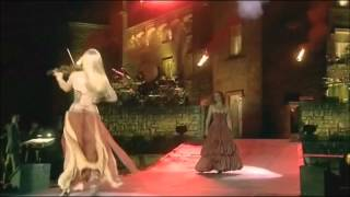 Celtic Woman - Live at Slane Castle - The Voice HD 1080p