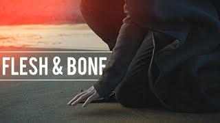 Game of Thrones | Flesh and Bone [6K]