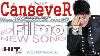 Cansever 2016   Rekord sijam DJ Pepi Records