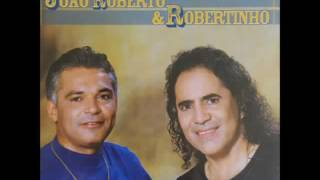 João Roberto e Robertinho - Viagem