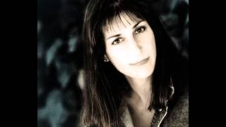 "Karla Bonoff  ""All My Life"""