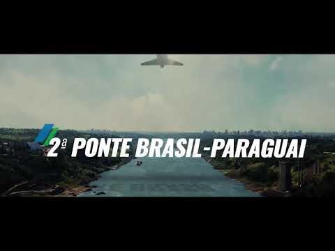 Paraná em Obras - Cidade Portal