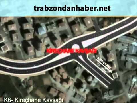 kanuni bulvarı trabzon (2. tanjant yolu)