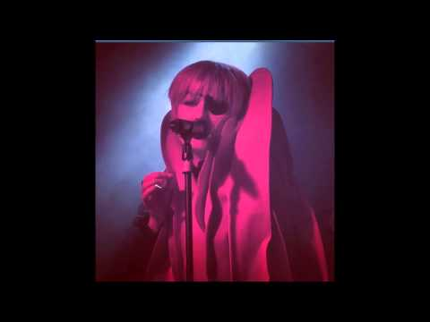 roisin-murphy-exile-jo-whiley-session-roisin-murphy