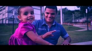 Ryan Andrés | Tienes la razón | Official Video ®