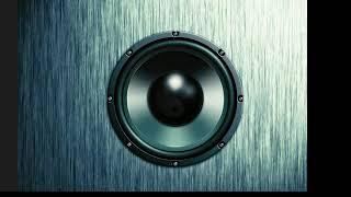 FL Studio mix - Flute, Tremor, No heroes, Mammoth, C.U.B.A, Ping Pong, Koala, Arcadia