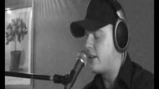 Kim Larsen - Joanna(Thomas Pedersen Cover)