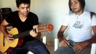 Filho Rabello e Gleisom gueta - Musica- hello- Calcinha preta-