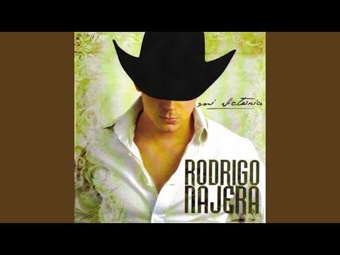 Sin Una Salida de Rodrigo Letra y Video