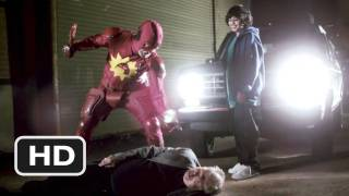 Super Official Trailer #1 - (2010) HD