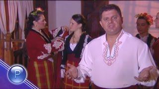 NIKOLAY SLAVEEV - YA, PODAY MI, MARI / Николай Славеев - Я, подай ми, мари, 2007