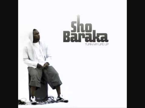 sho-baraka-100-theburnout97