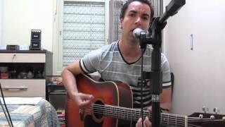 Natiruts Reggae Power - Natiruts cover -Giordano Forasteiro BEATBUDDY