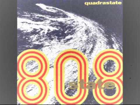 808-state-pacific-state-original-extended-version-johnny-f