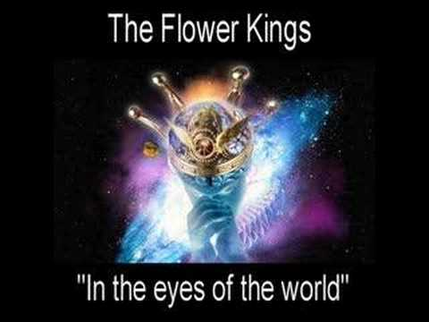 the-flower-kings-in-the-eyes-of-the-world-astrosonica
